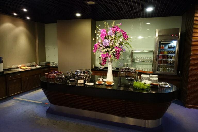 BKK thai airways royal silk lounge bkk d 5013 768x512