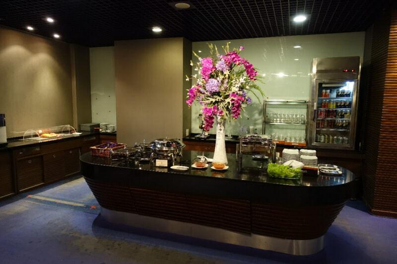 BKK thai airways royal silk lounge bkk d 5013 800x533