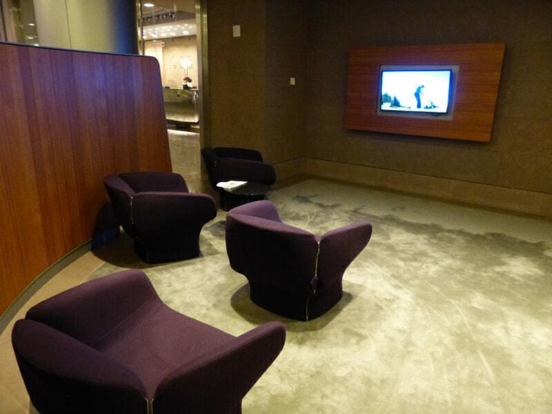 DOH qatar airways first class lounge doh 9851 800x600