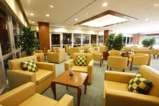 DUS the emirates lounge dus 8272 310x207
