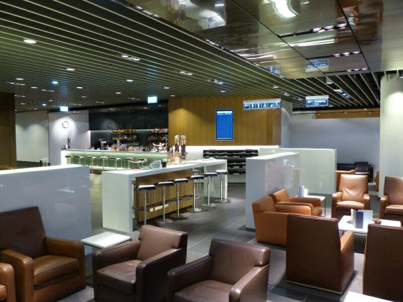 FRA lufthansa first class lounge fra a 5069 800x600