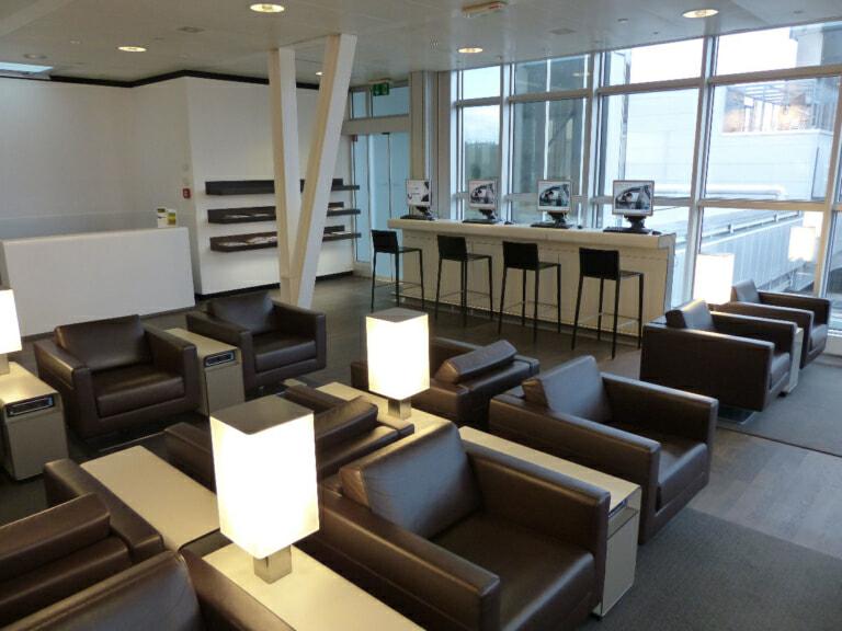 GVA swiss business lounge gva 9094 768x576