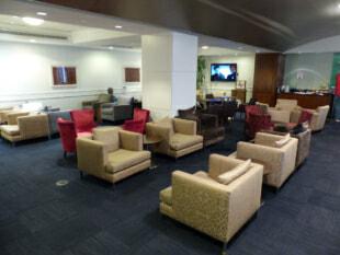 IAH british airways executive club lounge first lounge iah 5324 310x233