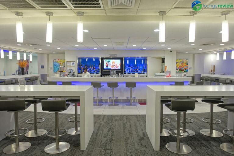JFK delta skyclub jfk terminal 2 06185 768x512