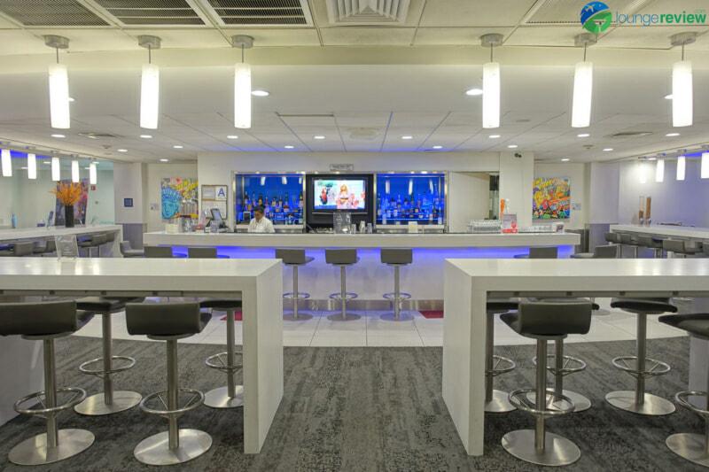 JFK delta skyclub jfk terminal 2 06185 800x533