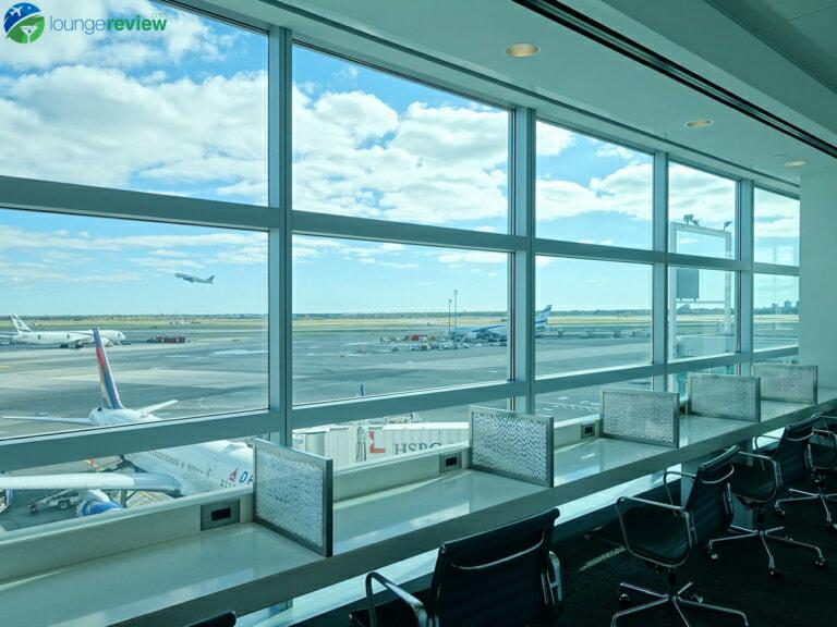 JFK delta skyclub jfk terminal 3 06429 768x576