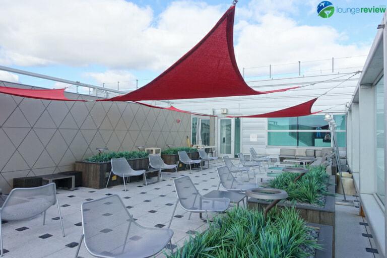 JFK delta skyclub jfk terminal 3 06445 768x512