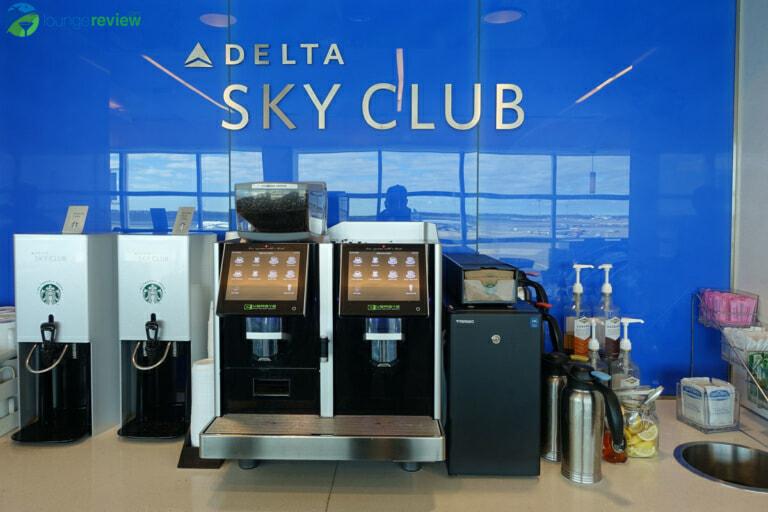 JFK delta skyclub jfk terminal 3 06515 768x512