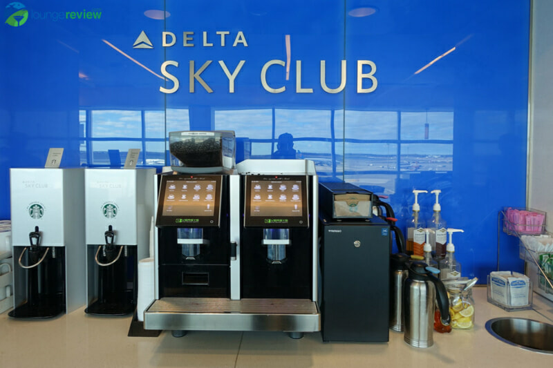JFK delta skyclub jfk terminal 3 06515 800x533