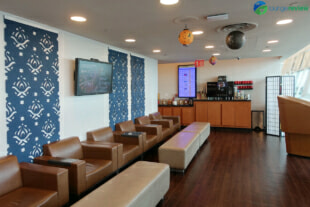 JFK wingtips lounge jfk 06743 310x207