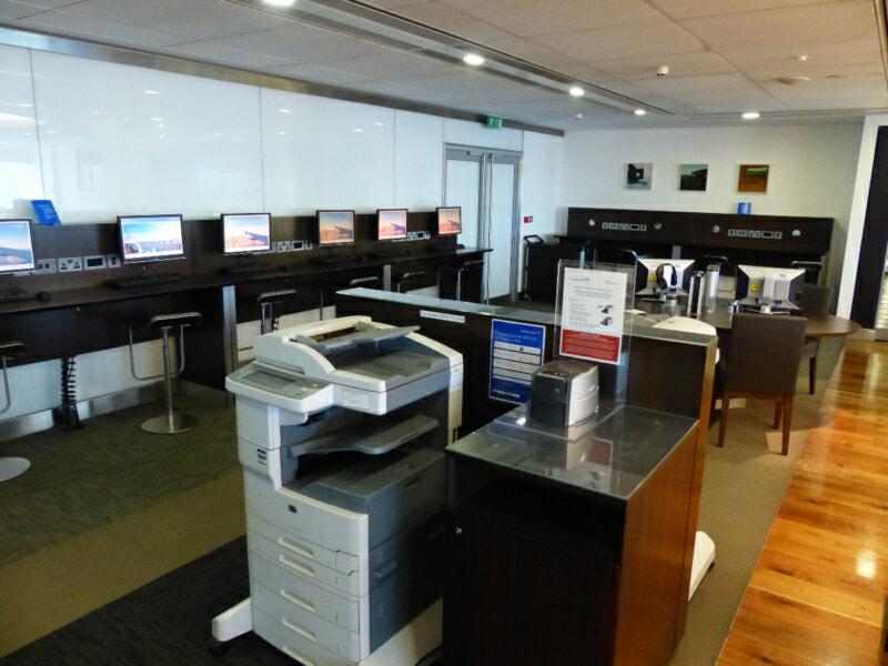 LHR british airways galleries first lhr t3 2958 800x600