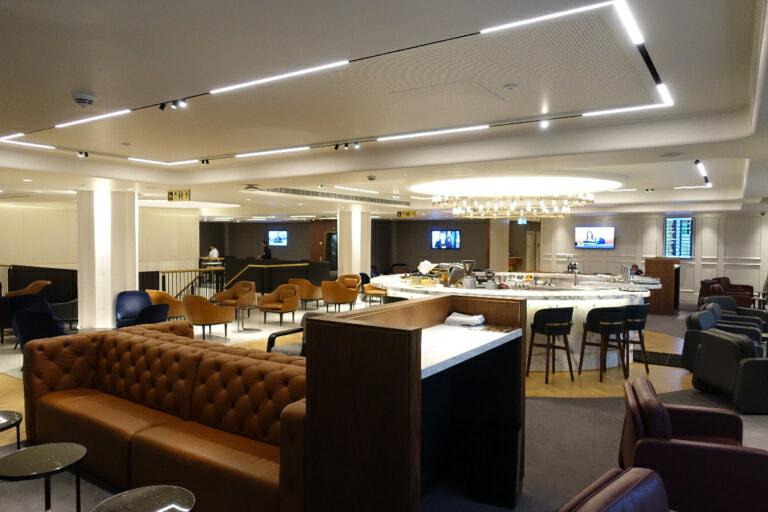 LHR qantas london lounge lhr 1846 768x512