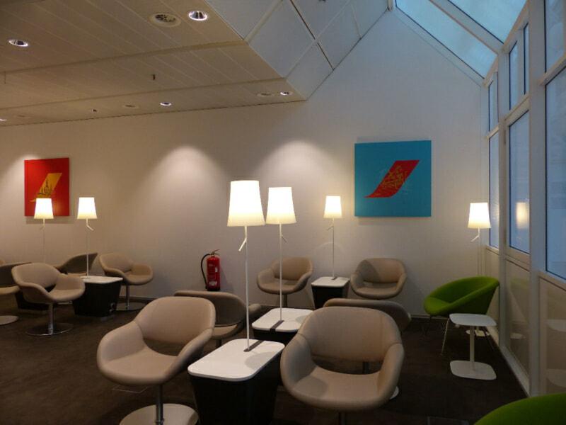 MUC air france lounge muc 2358 800x600