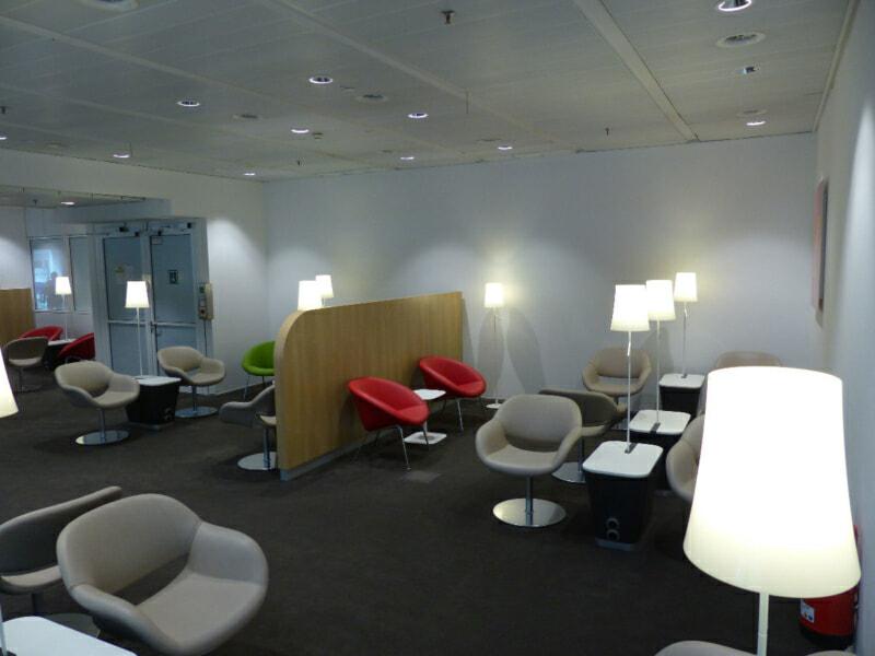 MUC air france lounge muc 5999 800x600