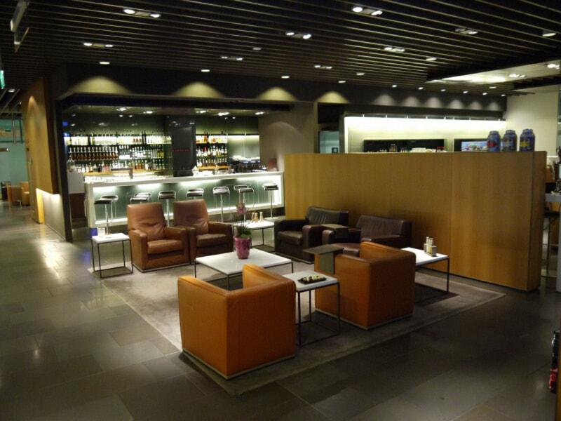 MUC lufthansa first class lounge muc 1636 800x600