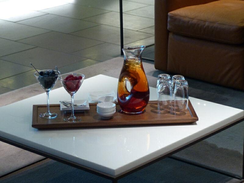 MUC lufthansa first class lounge muc 5743 800x600