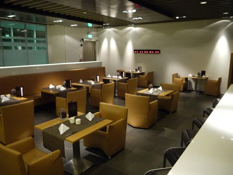 MUC lufthansa first class lounge muc 5874 800x600