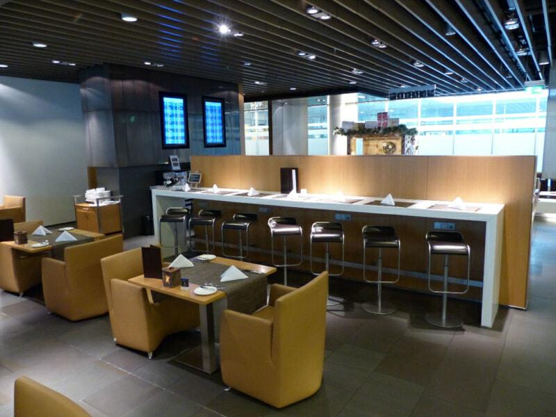 MUC lufthansa first class lounge muc 5893 800x600