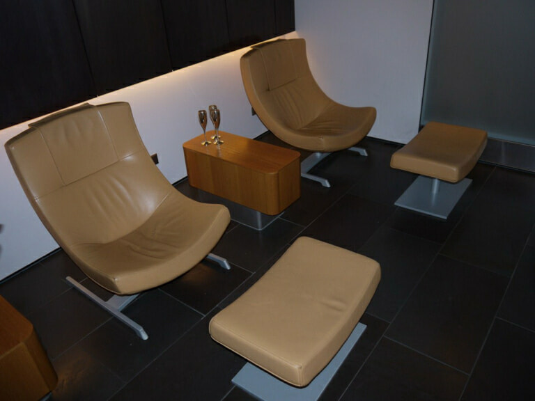 MUC lufthansa first class lounge muc 8118 768x576