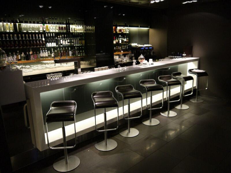 MUC lufthansa first class lounge muc 9213 800x600