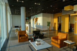 MUC lufthansa first class lounge muc satellite 1408 310x207