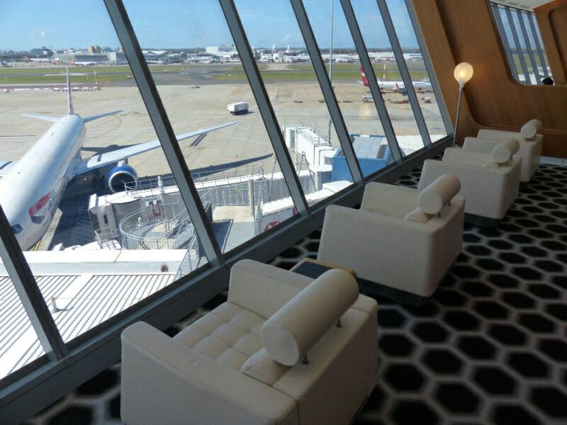 SYD qantas international first lounge syd 2139 800x600