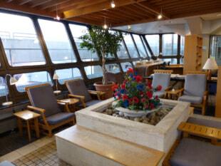 TXL british airways terraces lounge txl 4018 310x233
