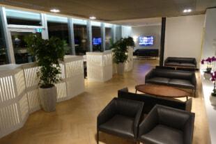 ZRH panorama lounge zrh 5369 310x207