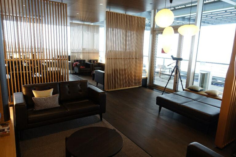 ZRH swiss first lounge zrh e 1216 768x512