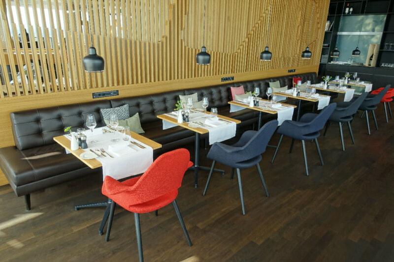 ZRH swiss first lounge zrh e 1582 800x533