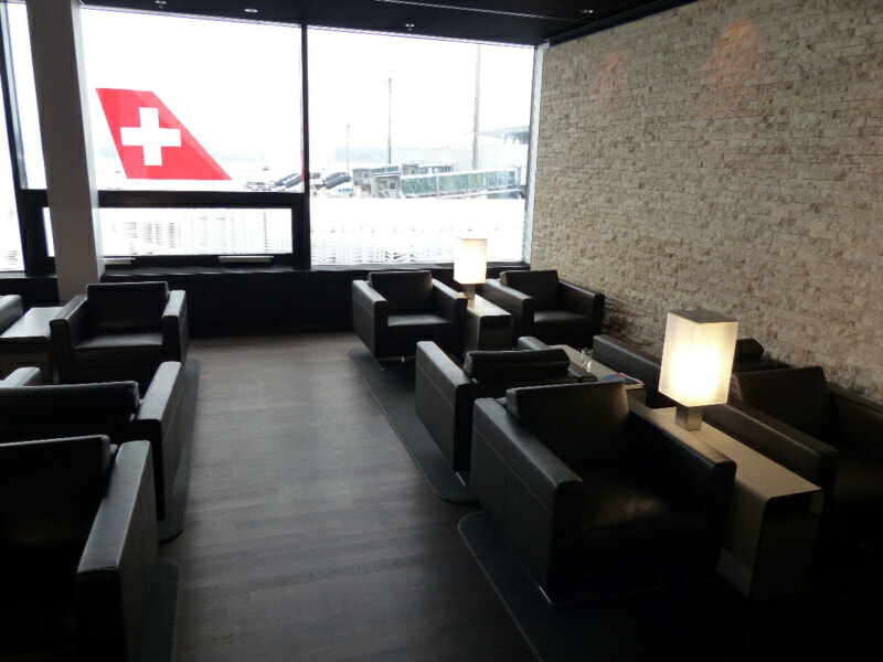 ZRH swiss senator lounge zrh terminal d 7595 800x600