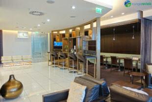 FRA priority lounge fra 01306 310x207