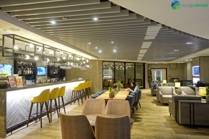 LHR plaza premium arrivals lounge lhr terminal 4 00113 800x533