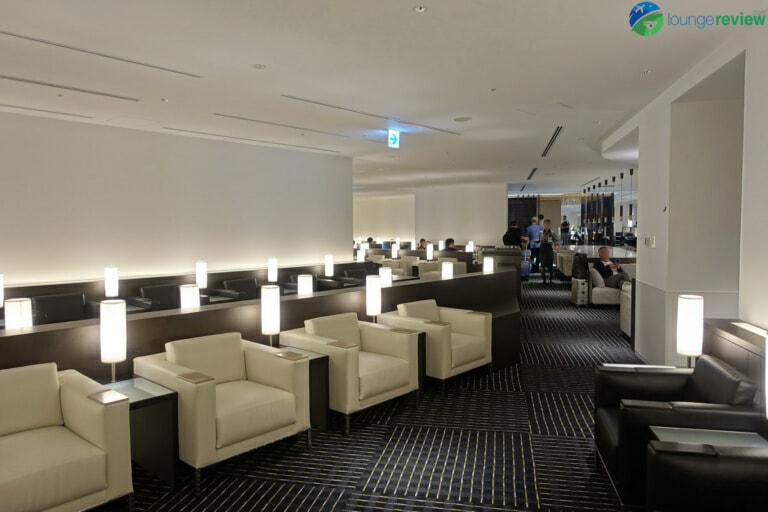 NRT ana lounge nrt satellite 4 07421 768x512