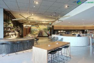 YYZ air canada cafe yyz 07653 310x207