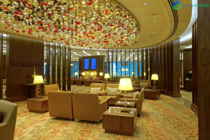 DXB emirates first class lounge dxb terminal 3 concourse a 01988 800x533