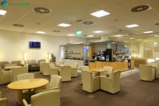 FRA air france lounge fra 09760 310x207