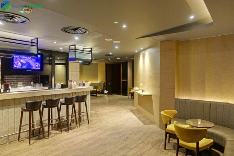 LHR plaza premium lounge lhr terminal 4 00229 768x512