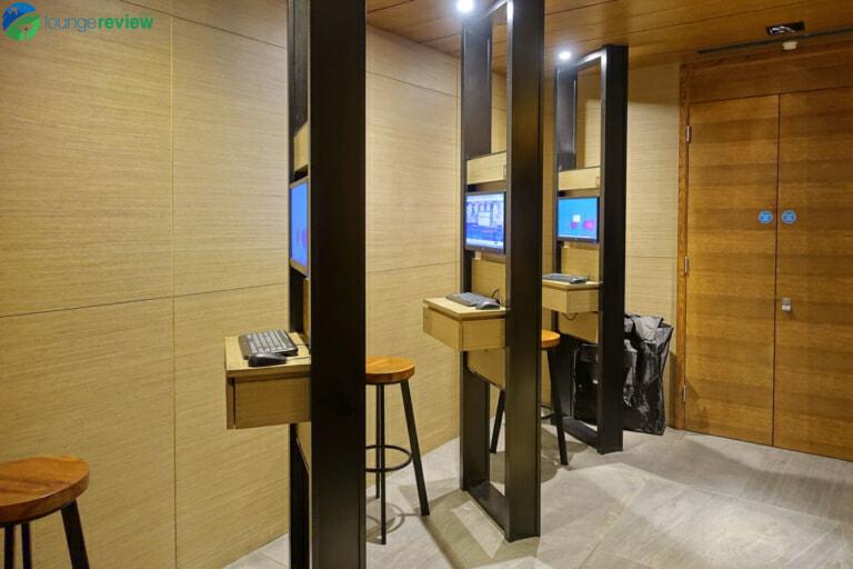 LHR plaza premium lounge lhr terminal 4 00249 768x512