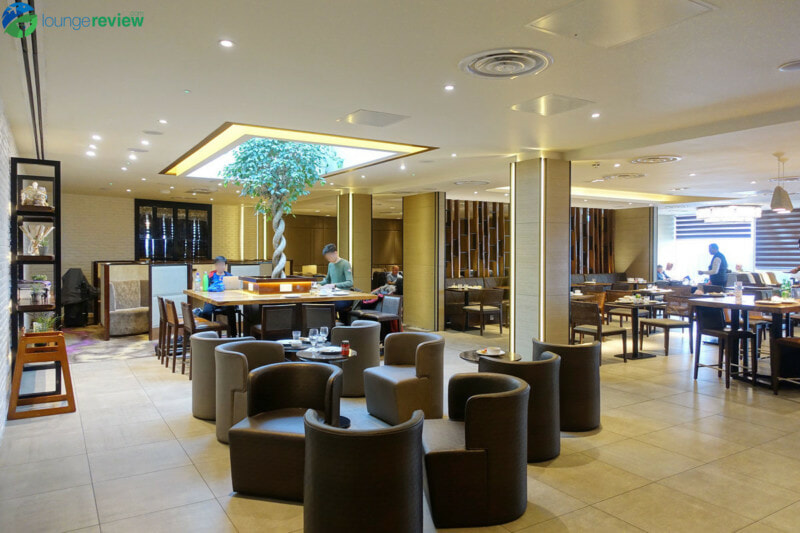 LHR plaza premium lounge lhr terminal 4 00251 800x533