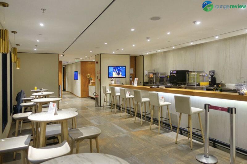 GIG plaza premium lounge gig terminal 2 arrivals 01 800x533