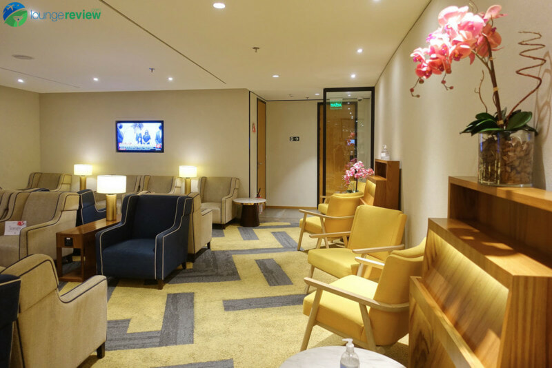 GIG plaza premium lounge gig terminal 2 arrivals 0551 800x534