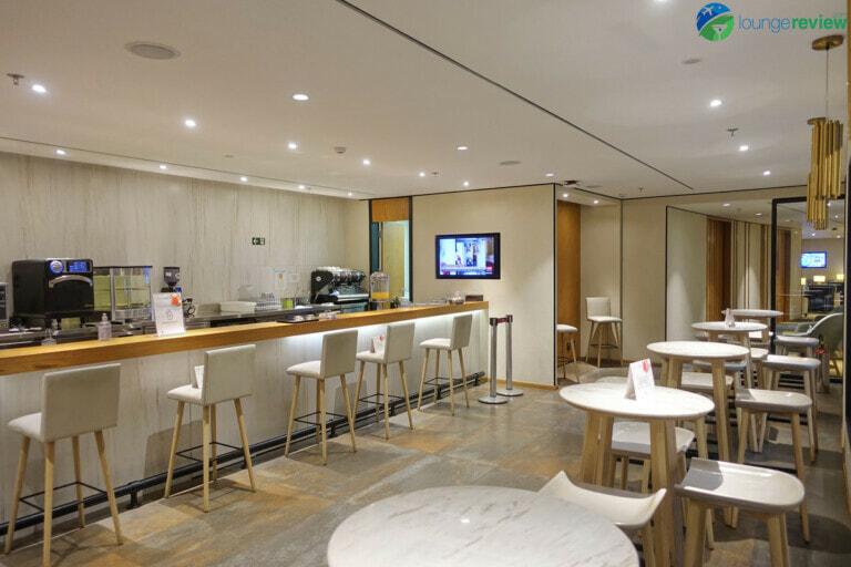 GIG plaza premium lounge gig terminal 2 arrivals 05538 768x512