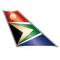 South African Airways (SA)